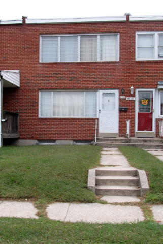8108 Del Haven Rd, Baltimore, MD 21222