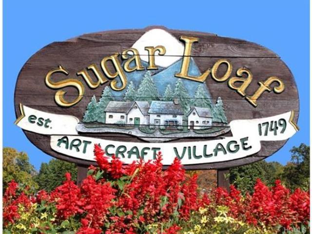 Sugar Loaf Ny >> 1386 Kings Hwy Sugar Loaf Ny 10981 2 Bed 1 5 Bath 10 Photos