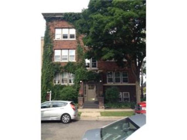 1718 Clinton Ave #7, Minneapolis, MN 55404