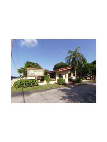 14421 SW 88th St #411M, Miami, FL 33186