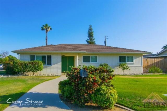 3701 Linda Cara Way, Bakersfield, CA 93309 - 3 Bed, 2 Bath