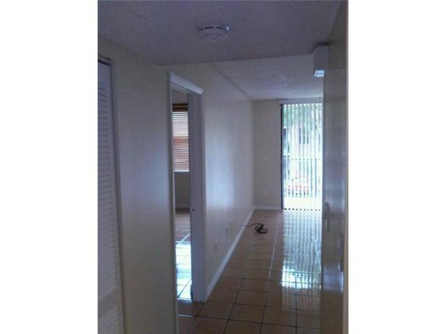14311 SW 88th St #203A, Miami, FL 33186