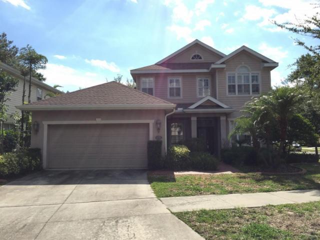 3208 Park Green Dr, Tampa, FL 33611