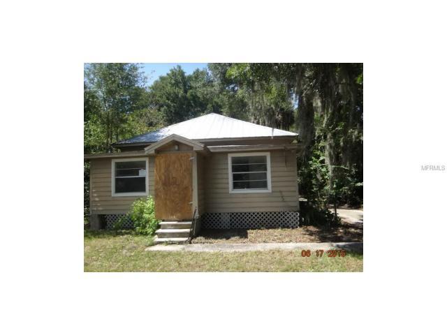 112 W Alsobrook St, Plant City, FL 33563