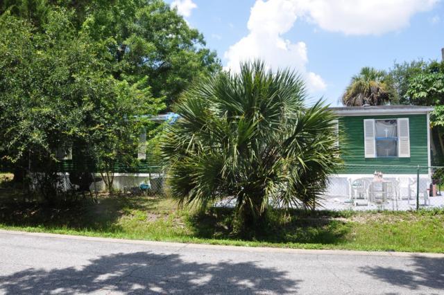 126 2nd St Orlando Fl 32824 3 Bed 2 Bath 7 Photos Trulia