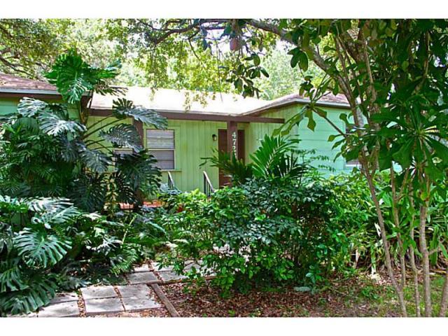 4723 SW 64th Ct, Miami, FL 33155