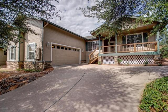606 N Eagle Ridge Rd, Payson, AZ 85541 - Single-Family Home ... Sherwood Village Mobile Home X on