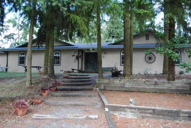 28015 19th Ave E, Spanaway, WA 98387 - 3 Bed, 2 Bath Single-Family