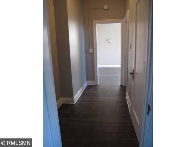 1425 Lasalle Ave Minneapolis Mn 55403 Multi Family Home 7