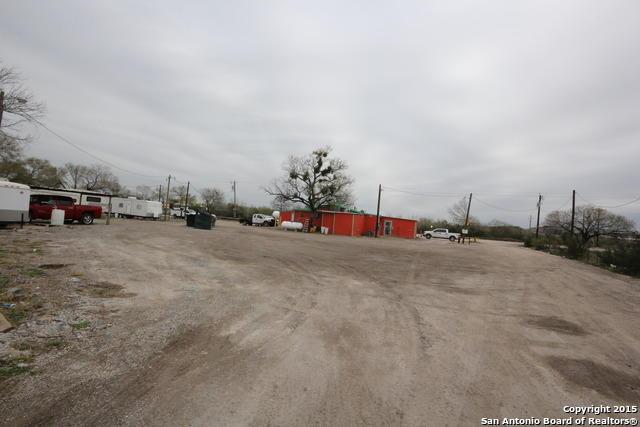 104 Miller, Tilden, TX 78072 - 7 Photos | Trulia