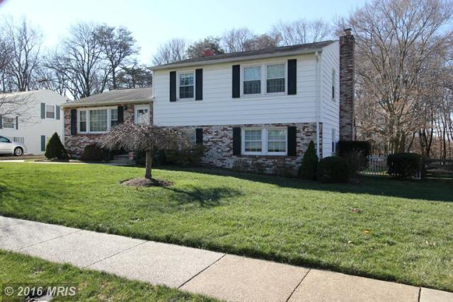 308 Stonewall Rd, Baltimore, MD 21228