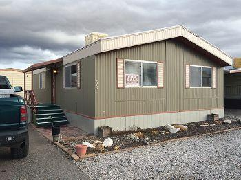 170 Koontz Ln 38 Carson City Nv 89701 2 Bed 2 Bath 4 Photos