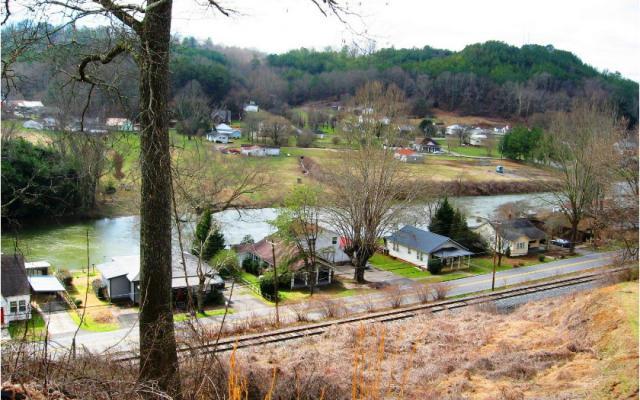 2 95 Ryder St, McCaysville, GA 30555 - 13 Photos | Trulia