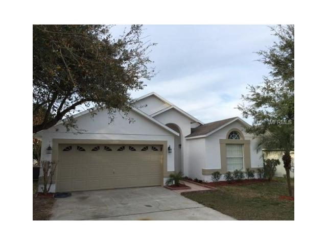 7909 Magnolia Bend Ct, Kissimmee, FL 34747