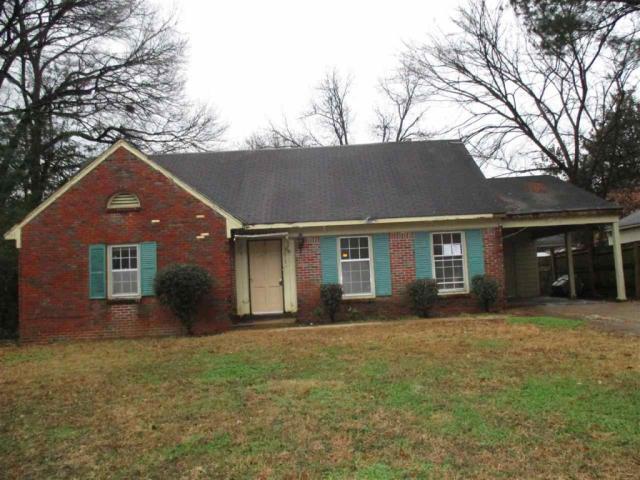 3615 Elkwood Cv W, Memphis, TN 38111