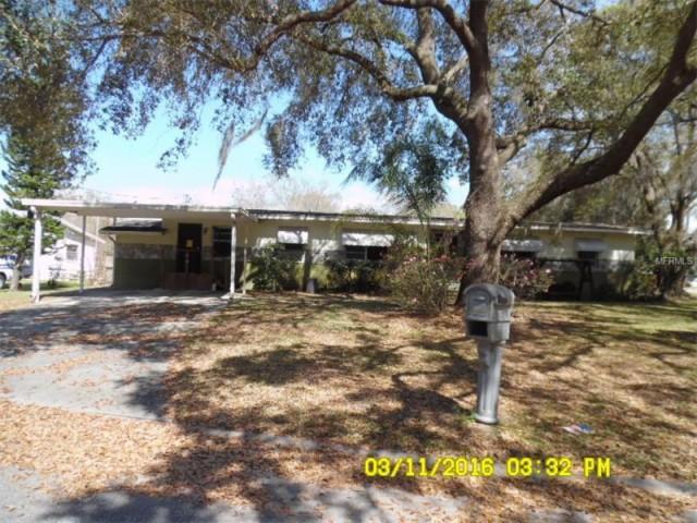 1202 N Palm Dr, Plant City, FL 33563