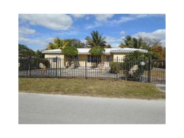 14730 NW 16th Dr, Miami, FL 33167