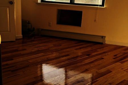 5768 73rd Pl, Queens, NY 11378 - 4 Bed, 2 Bath - 13 Photos | Trulia