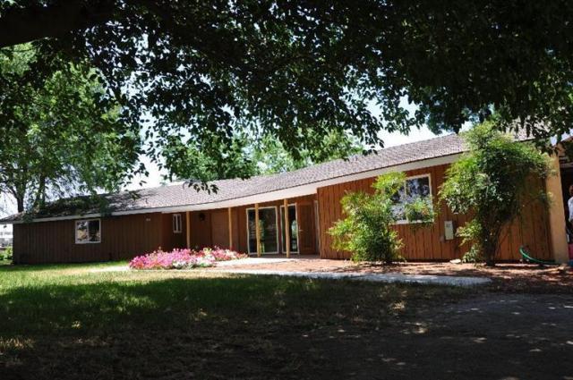 11119 N Armstrong Ave, Clovis, CA 93619 - 3 Bed, 1 75 Bath