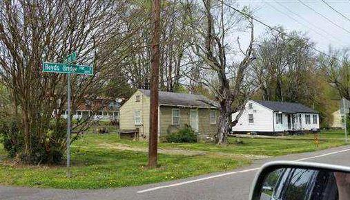 3005 Boyds Bridge Pike, Knoxville, TN 37914