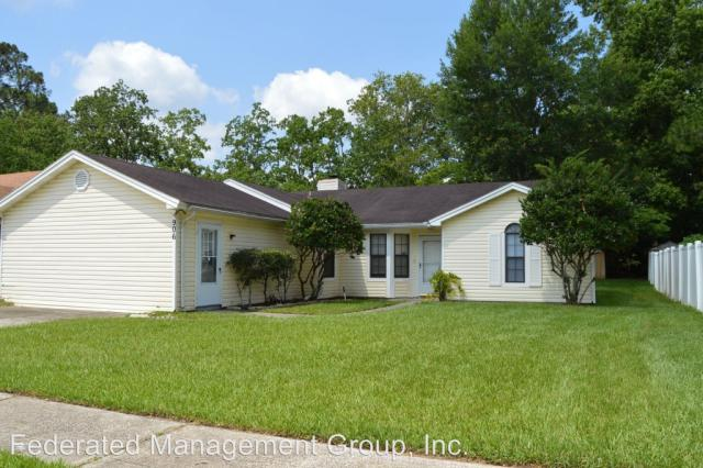 906 Aries Rd W, Jacksonville, FL 32216 - 3 Bed, 2 Bath Single-Family