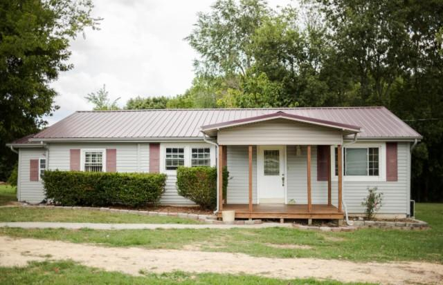 807 Tittsworth Springs Rd, Seymour, TN - 1 Bath Single