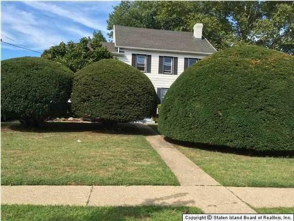573 Watchogue Rd, Staten Island, NY 10314 - Multi-Family Home - 7