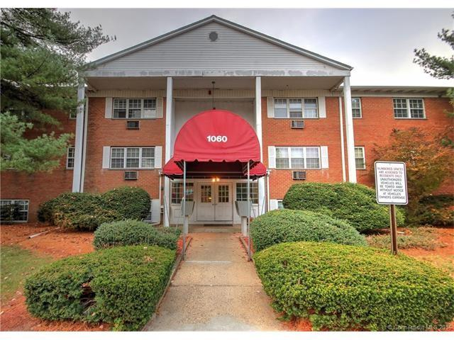 1060 New Haven Ave 15 Milford Ct 06460 2 Bed 15 Bath Condo