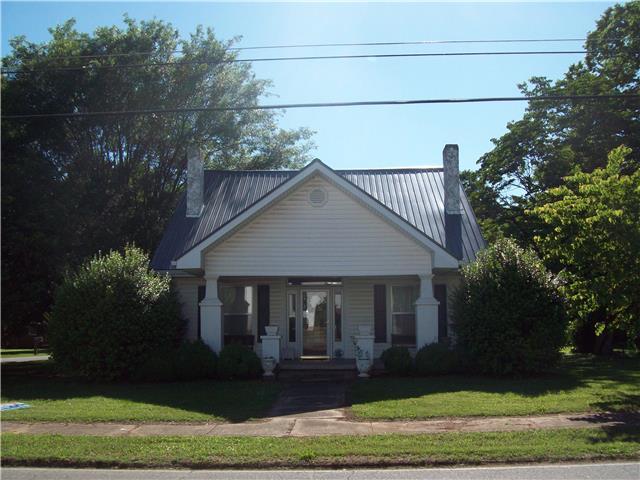 906 Main St Huntland Tn 37345 1 Bath Single Family Home 20