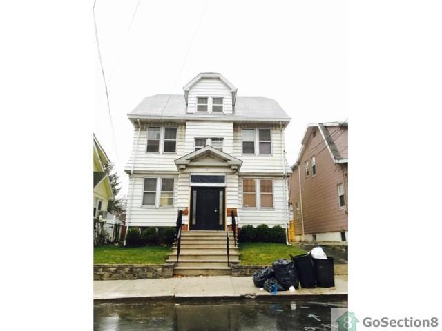 16 Unity Ave, Newark, NJ 07106 - Single-Family Home - 12 Photos   Trulia