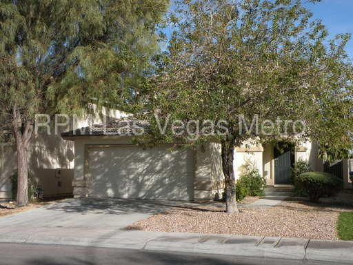 7132 Quarterhorse Ln, Las Vegas, NV 89148 - 3 Bed, 2 5 Bath Single