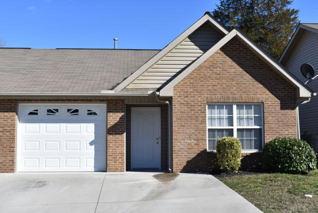 3728 Willow Falls Way, Knoxville, TN 37917