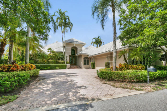 8681 SE Somerset Island Way, Jupiter, FL 33458