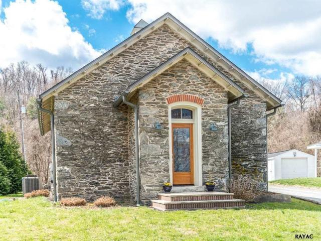 1938 Long Level Rd Wrightsville Pa 17368 1 Bed 1 Bath Single