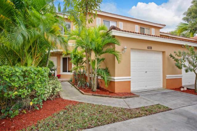 6178 Reynolds St, West Palm Beach, FL 33411