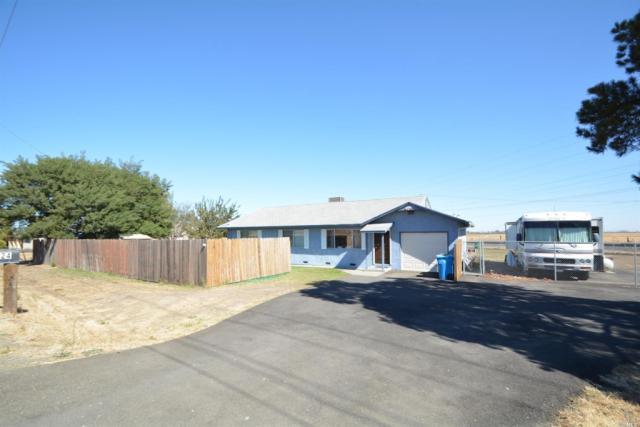 5424 Vanden Rd, Vacaville, CA 95687 - 2 Bed, 1 Bath Farm