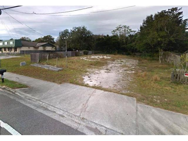 11817 State Road 52, Hudson, FL 34669 - Multi-Family Home