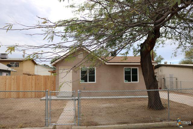 781 W Olive Ave El Centro Ca 92243 Single Family Home 18