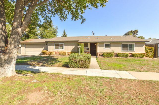4468 N Van Dyke Ave, Fresno, CA 93705 - 3 Bed, 1 75 Bath Single