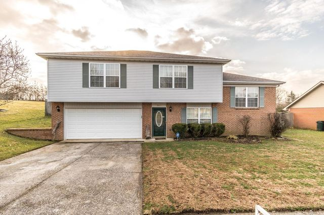341 Michelle Dr, Richmond, KY 40475 - Single-Family Home - 43 Photos