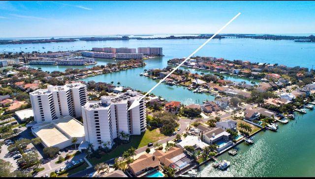 5950 Pelican Bay Plz S #1104, Gulfport, FL 33707 - Condo