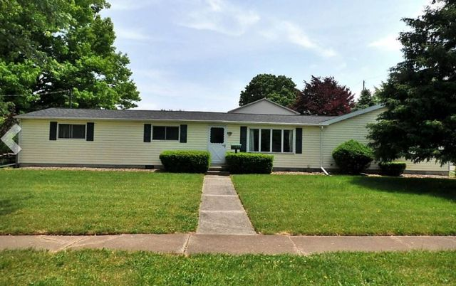 455 lawrence st bellevue oh 44811 3 bed 2 bath single family rh trulia com