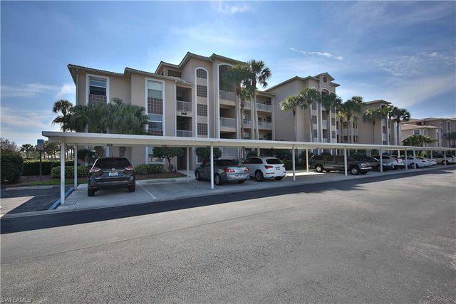 10449 Washingtonia Palm Way #3244, Fort Myers, FL 33966 - 2 Bed, 2 Bath  Condo - MLS# 219010259 - 28 Photos   Trulia