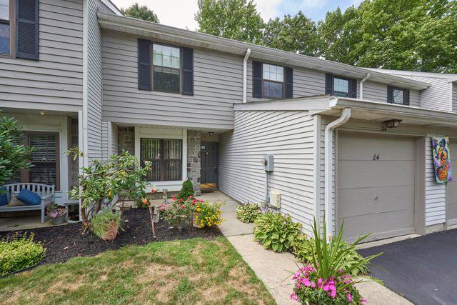 84 Paddock Ct, Oceanport, NJ 07757 - Single-Family Home - 46