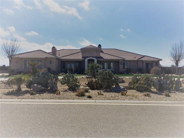 7358 Crown Heights Ln, Oak Hills, CA 92344 - 5 Bed, 5 5 Bath