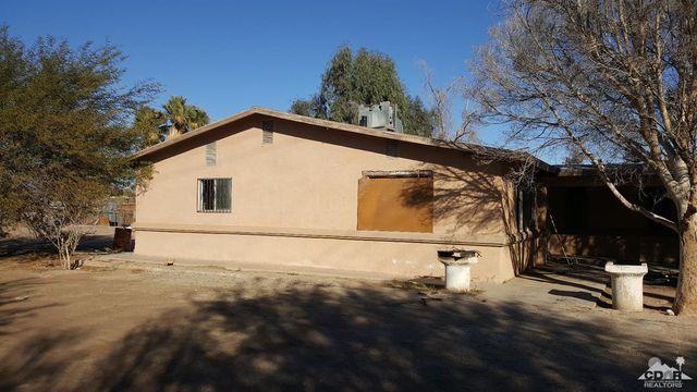 220 W Villa Rd El Centro Ca 92243 Single Family Home Trulia