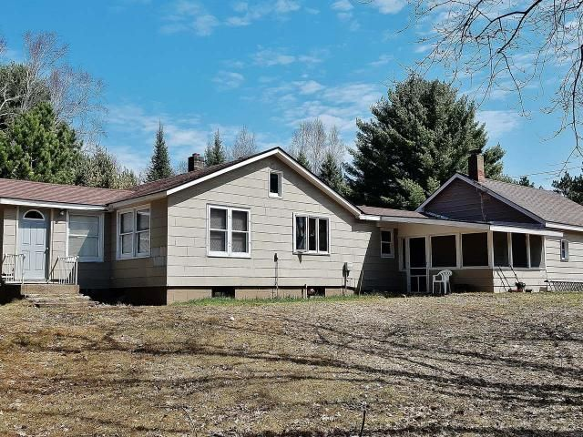 1105 Drager Rd, Eagle River, WI 54521 - Single-Family Home - 31