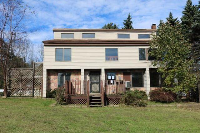 934 Solomon Run Rd Johnstown Pa 15904 Single Family Home 15