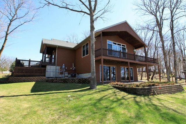 50807 E Lake Seven Rd, Frazee, MN 56544 - Single-Family Home - 27