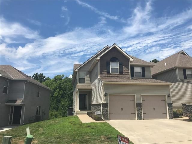 9554 n main st kansas city mo 64155 3 bed 2 25 bath townhouse rh trulia com